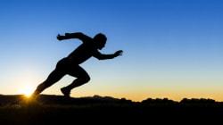 Lee esto si no puedes dejar el 'running' aunque haga