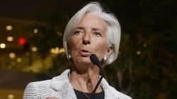 Fmi taglia stime crescita 2014 dell'Italia a
