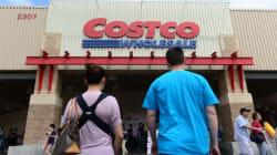Food Watchdog Suspends Costco Canada's Fish Import