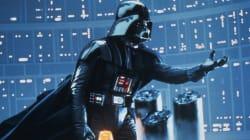 Darth Vader più popolare di Obama?
