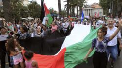 La manifestation pro-Gaza prévue samedi à Paris est
