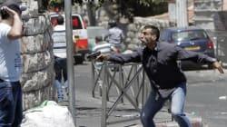 Le Hamas et Israel: la double