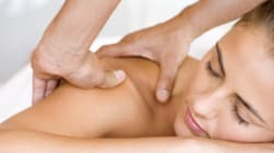 How Massage Can Enhance Your Well