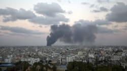 Fin du cessez-le-feu à Gaza, le Hamas reprend ses