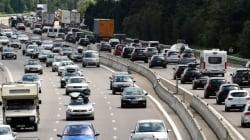 Une éventuelle résiliation des concessions d'autoroutes repoussée à