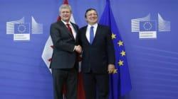 L'accord de libre-échange entre l'Europe et le Canada en