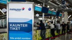 Malaysia Airlines au bord du précipice après le crash des MH370 et