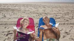 Statali in pensione a 62 anni. Regole ad hoc per medici, prof e