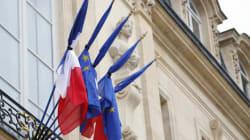 Crash au Mali : les boîtes noires sont arrivées en France, en