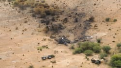 Crashs d'avion: pourquoi la vérité met du temps à