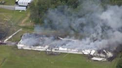 Coteau-du-Lac: des problèmes de sécurité avaient été signalés avant
