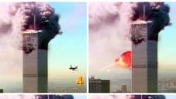 La maledizione dell'11 settembre