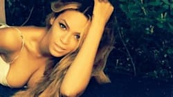 Beyonce's Vacation Pics Are Gorgeous, Of