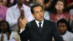 Il n'y a finalement pas de nouvelle enquête sur Sarkozy pour sa campagne présidentielle de