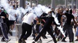 Manif pro-Gaza interdite à Paris : 3 condamnations à 2 mois