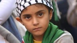 Da Gaza: preferisco morire con dignità che vivere in una prigione a cielo