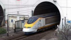 Eurostar lancera un service direct Londres-Marseille en