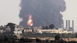 Gaza: les mouvements palestiniens dont le Hamas prêts à 24h de