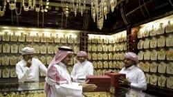 Dubai paga oro per fare dimagrire i suoi cittadini