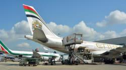 Alitalia-Etihad, prepararsi per il