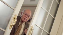 Caso Palau, ITV, Adigsa... La larga lista de escándalos de