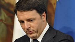 Renzi non governa il Senato, ma lo soccorre il