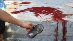 Plus de 1190 Palestiniens tués dans la bande de