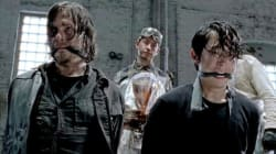 Watch Out For 'Tribute Zombies' When 'Walking Dead'
