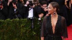 Beyoncé chercherait un appartement sans