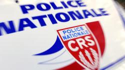 Mort d'un Roumain lors d'une interpellation: un policier en garde à