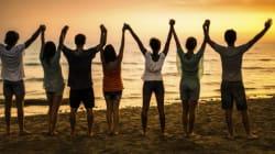 10 vérités sur l'amitié : ce qu'en disent les