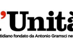 L'Unità scompare, le Ceneri di Gramsci