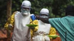 Ebola, Moody's prevede grave impatto su economia