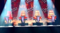 Amateurs de « La Voix », ne manquez pas l'événement portes