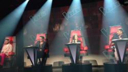 TVA annonce qui seront les prochains coachs de l'émission La Voix