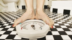 For Lasting Weight Loss, Go Fast or