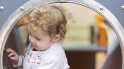 Bébé: La meilleure motivation pour aller au