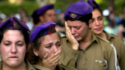 L'arrivo via tunnel e l'assalto al kibbutz nel video diffuso da