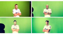 Une autre curiosité de la Coupe du monde reprise en Ligue