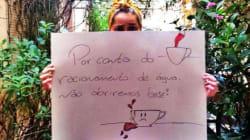 Dona de café que já criticou Lula agora toca em ponto fraco de