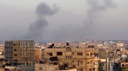Cessez-le-feu à partir de vendredi entre le Hamas et Israël à