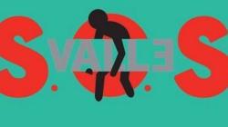 #iostocolvalle e il Valle con chi