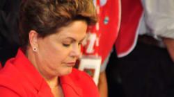 Eleições 2014: Dilma sofre nos principais colégios eleitorais do País, aponta