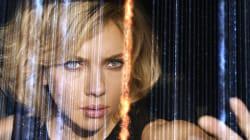 «Lucy» de Luc Besson: Le mythe du cerveau utilisé à 10% a la vie