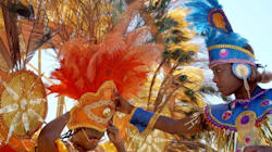 Caribana Has Been Stripped of Cultural