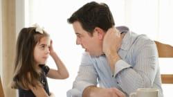 Engagement paternel: contrer l'exclusion ou viser l