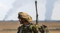 La capture d'un soldat israélien exacerbe encore le