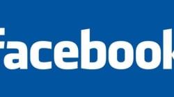 Las insidiosas cláusulas para el uso del Messenger de Facebook en móviles de Android
