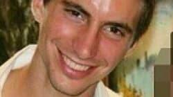 Gaza : le soldat israélien porté disparu est mort au