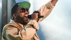 Osheaga 2014: Outkast offre un retour «fresh and clean»